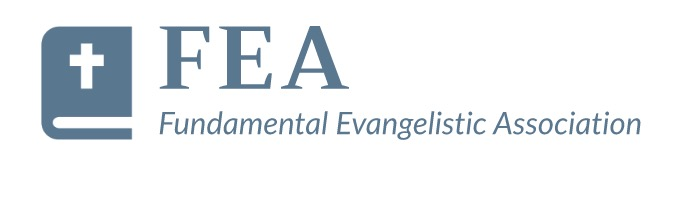 Fundamental Evangelistic Association